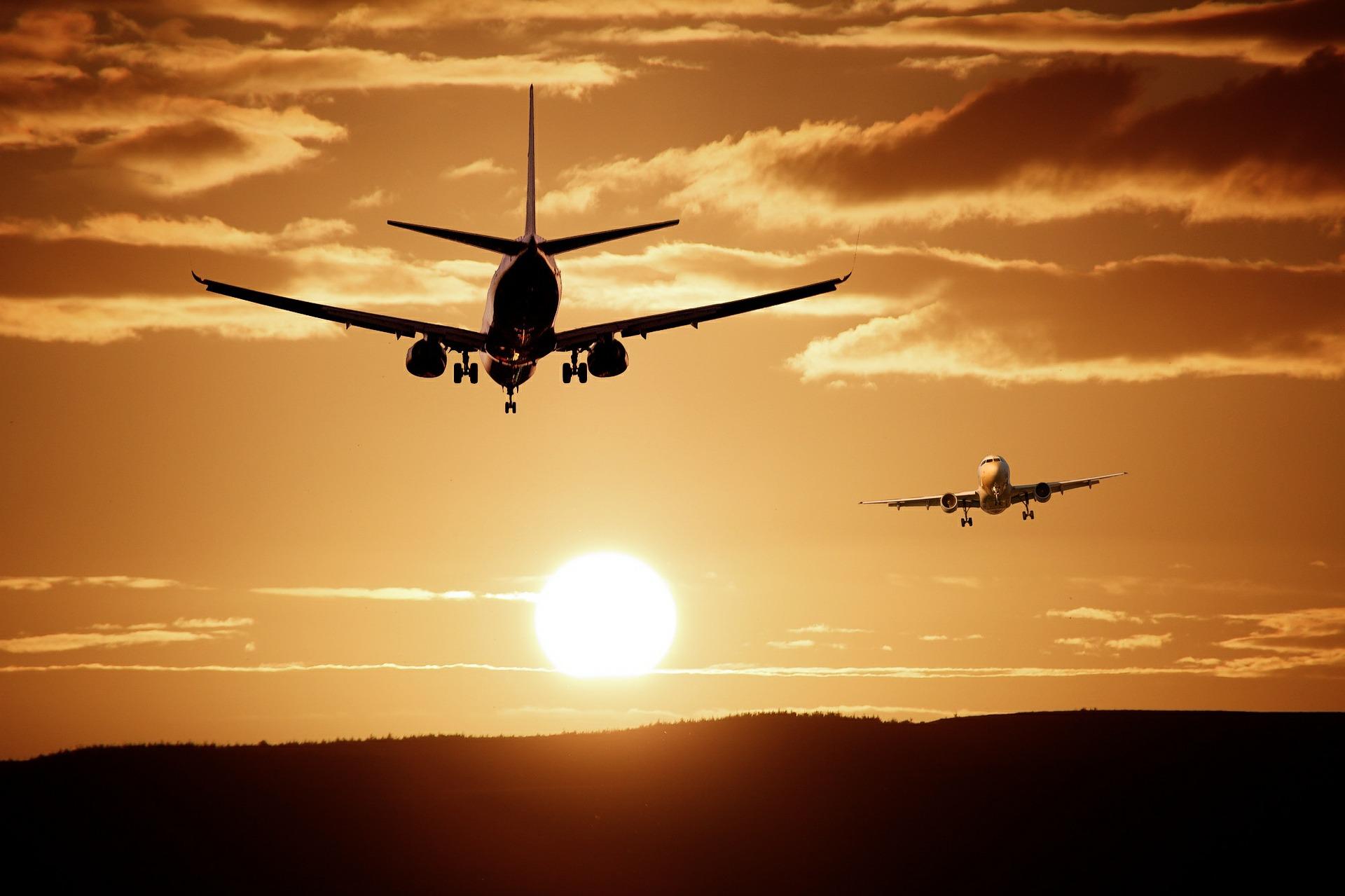 aircraft-bsl
