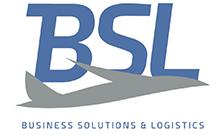 BSLOGISTICS SERVICES